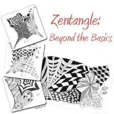 zentangle_beyondthebasics
